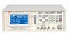 常州扬子YD2776A精密电感测量仪