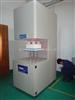 RSJ-12-1600高温升降炉、气氛升降电炉