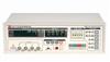 常州扬子YD2775D电感测量仪