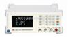 常州扬子YD2610电解电容漏电流测试仪
