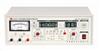 常州扬子YD2611C电解电容漏电流测试仪