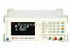 常州扬子YD2685绝缘电阻测量仪