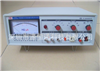 常州扬子YD2681A绝缘电阻测试仪