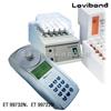 ET99711德国罗威邦水质分析仪