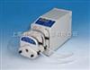 BT-200D 双通道易装型恒流泵/蠕动泵/恒流泵 BT-200D