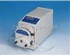 BT-100D 单通道易装型恒流泵/蠕动泵/恒流泵 BT-100D
