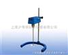 JB90-S数显电动搅拌机 梅颖浦JB90-S电动搅拌器