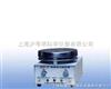 85-2恒温磁力搅拌器 85-2梅颖浦磁力搅拌机