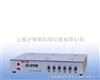 84-1A六工位磁力搅拌器 梅颖浦84-1A不加热磁力搅拌机