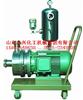管线式乳化机的应用及使用