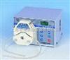 BT-100B 单通道实验型恒流泵/蠕动泵/恒流泵BT-100B