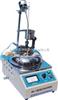 石油产品闭口闪点测定仪/BS-1闭口闪点测定仪