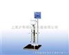 S312-250数显恒速搅拌器 S312-250上海梅颖浦搅拌机