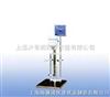 S312-750变频调速搅拌器 S312-750上海恒速搅拌机