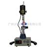 JJ-1(100W)澳华JJ-1(100W)电动搅拌机定时范围0~120分