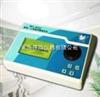 GDYJ-201SYGDYJ-201SY纺织品甲醛测定仪