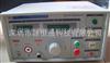 常州扬子YD2670B耐压测试仪