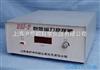 H01-2数显大容量搅拌器 H01-2大功率磁力搅拌器