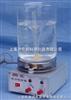 85-1C恒温磁力搅拌器 85-1C单搅拌磁力搅拌机
