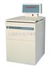 DL5Y原油水分测定离心机