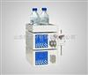 LC3000型液相色谱仪