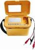 DC-360通信电缆故障全自动测试仪