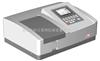 掃描型紫外可見分光光度計UV-3200S