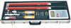 高压无线数字核相仪