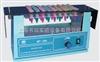MT-360 多管快速混合器/混匀器/振荡器