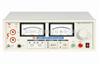 常州扬子YD2672A耐压测试仪