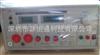 常州扬子YD2673A耐压测试仪