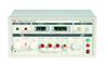 常州扬子YD2665耐压测试仪