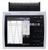 GL800日图GRAPHTEC温湿度记录仪