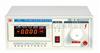 常州扬子YD1940A数字高压表