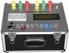 电参数测试仪供应商