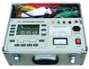 上海变压器有载开关测试仪
