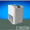 高低温恒温槽BD-WD-8005厂家直销