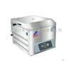 上海申安SYQ-DSX-280C台式全不锈钢灭菌器