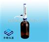 Dispet ExDispet Ex(NICHIRYO)高品质瓶顶配液器