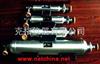 M403654化石油气采样器报价