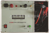 JD系列回路电阻测试仪