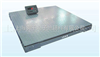 Electronic loadometer scale  10吨电子地磅称