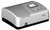 UV-3200S万博matext客户端3.0美谱达UV-3200S扫描型紫外可见分光光度计