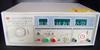 常州蓝科LK2672D耐压测试仪