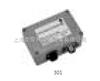 RPT301数字输出大气压力传感器