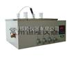 EMS-40EMS-40磁力搅拌水浴(八孔,分控搅拌)