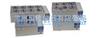 HHS-6SHHS-6S水浴锅厂家价格