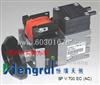 HR/SPV700EC/AC(-HR)膜片式气泵