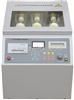 胜绪绝缘油介电强度自动测试仪