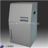 WFH-101B全自动型凝胶成像系统 WFH-101B数码凝胶成像分析系统